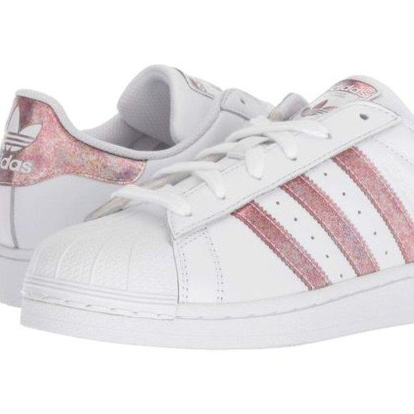 adidas Shoes | 32 Adidas Girls Morales